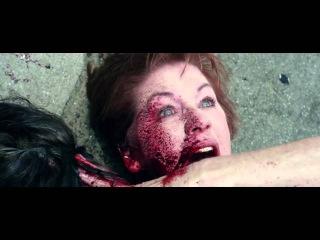 НОВЫЙ БИО-ХОРРОР | Фильм Инфекция: Фаза 2 2015 | Русский трейлер