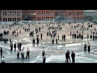 «Побег из Шоушенка» (1994): Трейлер (русский язык) / www.kinopoisk.ru/film/326/
