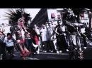 CHOLOS PSYCHOS GANGSTERS Video Oficial Mr.Vico Fenix Familia MDK