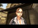 The GMod Idiot Box 15- Chris vs Wesker, the moon.