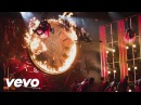 P nk Just Like Fire 2016 Billboard Music Awards Performance