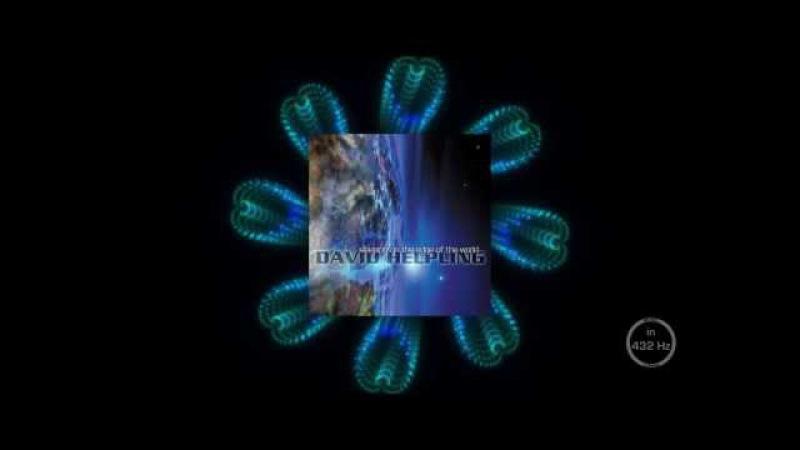 David Helpling - Sticks and Stones (in 432 Hz tuning)