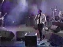 11. Suede - New Generation (Live at the Phoenix Festival, 1995)