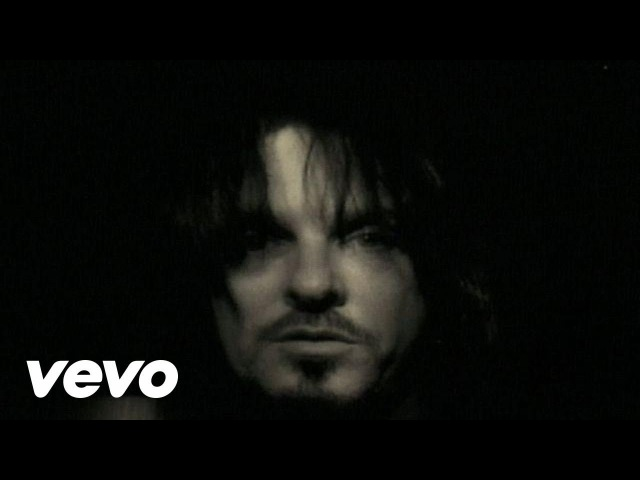 Sixx:A.M. - Lies of the Beautiful People