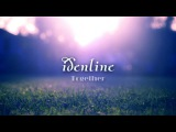idenline - Together