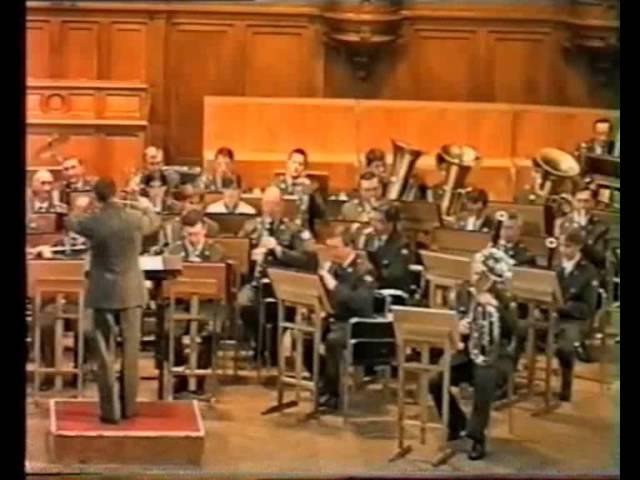Калинкович Г Концертино для баритона с оркестром