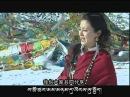 Tashi Yangkhyim by Yangchen Lhamo - New Tibetan Song