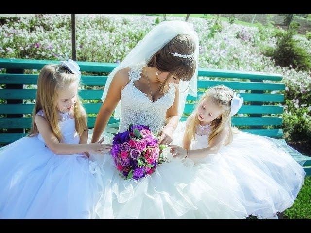 😻😻 Две половинки одной красивой и весёлой картинки. Песня про сестричек- близн...