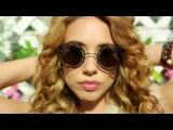 Haley Reinhart - Better