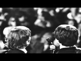 The Beatles - Baby's In Black (Circus Krone-Bau)