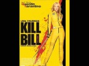 Kill Bill Vol.I Soundtrack - 10n't Let Me Be Misunderstood