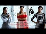 Clothing Haul l Покупки одежды и аксессуаров l SheInSide, Romwe, DealSale