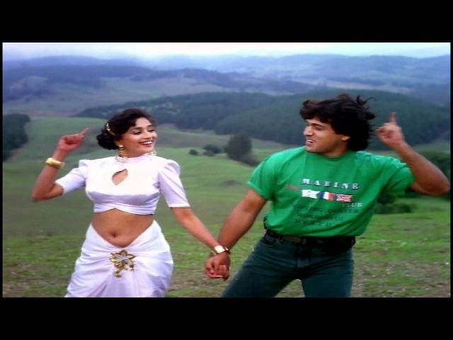 Tum Ko Dekh Ke Jhoom Gaya HD 1080p RIZ