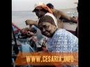 Cesaria Evora - Nho Antone Escaderode