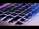 Ремонт клавиатуры ноутбука Простой и несложный ремонт ноутбука своими руками