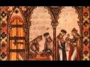 Лекция «Смена парадигмы в еврейской культуре: от античности к средневековью» | Ури Гершович