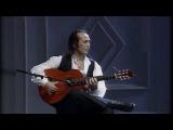 Paco De Lucia, Al Di Meola, John McLaughlin (Remastered 96kHz.24-Bit. 1080p HD)