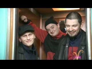 Yesterday Live - 10 Пацаны с раёна ! :D