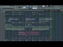 Mirage [Enigma Style Track] Enigma Flute/Gregorian Chants