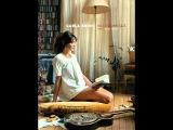Carla Bruni - nostalgie