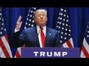 """Donald Trump raps Mac Miller's """"Donald Trump"""""""