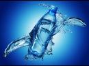 Какую воду можно пить Вода в бутылках родниковая вода Часть 3 из 3