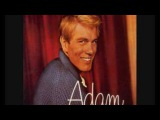 Lonely pup (in a Christmas shop) - Adam Faith