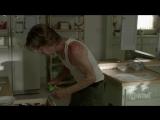 Бесстыдники/Shameless (2011 - ...) ТВ-ролик (сезон 5, эпизод 1)