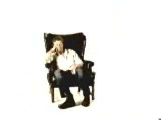 Защитник/The Guardian (2001 - 2004) Промо-ролик