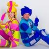 Карнавальные костюмы и реквизит Пошив и продажа