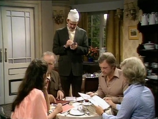 Fawlty Towers - S01E06 (1)