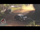 Crazy rally [Sparta Video]