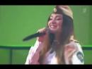 Концерт ЛЮБЭ - 25! 'За тебя, Родина-мать!' (СК 'Олимпийский', 15 марта 2014 г.)