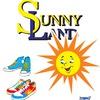 Магазин детской обуви ★Sunny Land★