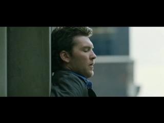 На грани. Русский трейлер 2012. HD
