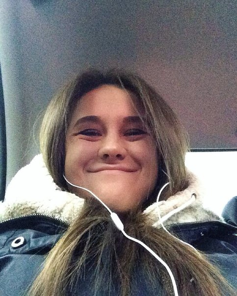 Online last seen today at 3:02 am Olya Shokolad: vk.com/olga_katysheva