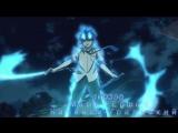 Anime клип - The Howling (Аниме микс + Аниме мистика + Анимэ сражения на мечах + Новые видео 2015)