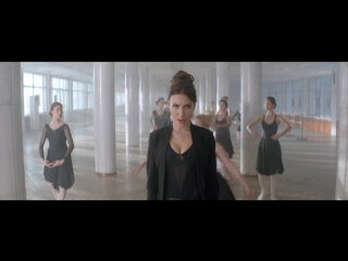 Alina Artts - Love Girl Peace (OST High Strung)