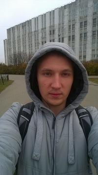 Валерий Лытов