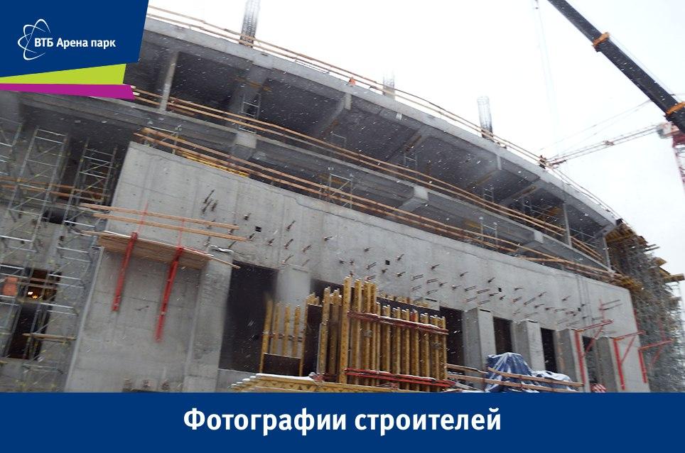https://pp.vk.me/c630317/v630317387/d95a/w4tNZNrGN1M.jpg