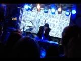 Пианобой в Харькове! 17.03.16. - 6