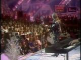 русские песни 80-х 90-х годов Юрий Лоза Плот лучшие самые популярные ретро хиты 80 90 музыка