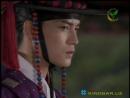 Tabib / табиб ( Korea serial Uzbek Tillida 2016) qism-27
