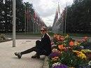 Валерия Sh фото #9