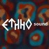 Ethnosound интернет-магазин музыкальных инструме