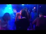 DJ Nice Dj Sykes Sky Bar