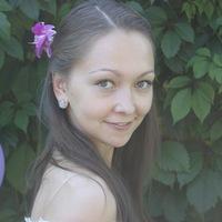 Марина Васина