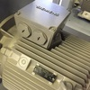 Airrus - компрессорный завод