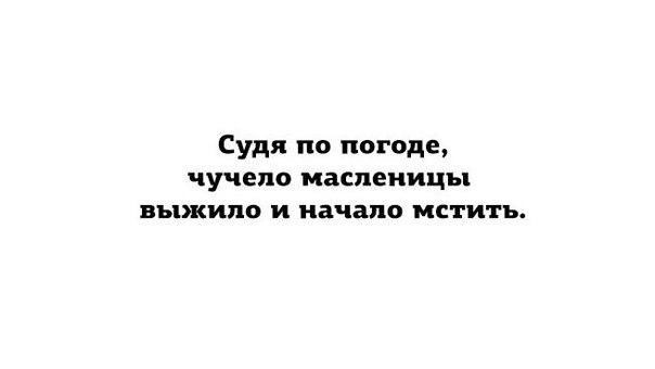 Dmpo2Fbt1Uc.jpg