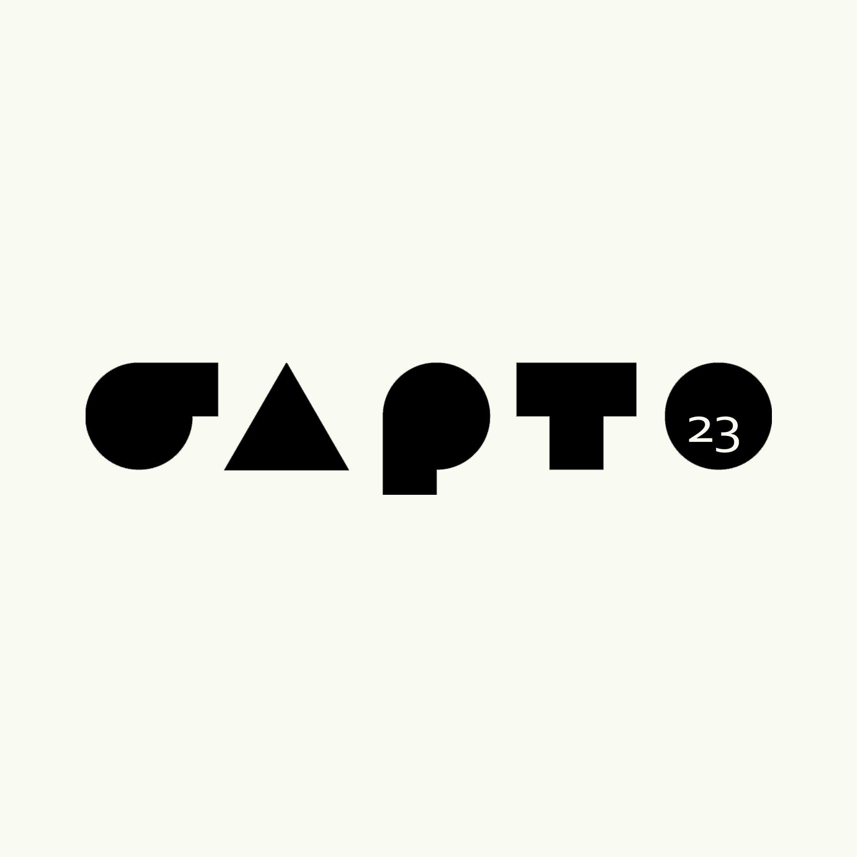 Новый сингл Барто – 23